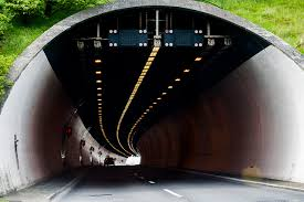 Roundhill Tunnel