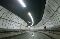 Tyne Tunnel
