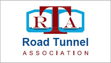 Road Tunnel Association